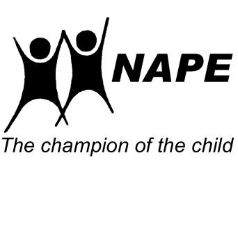 @N_A_P_E