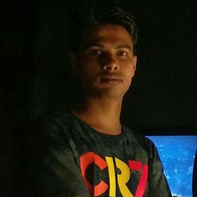 @NaeemMazumder