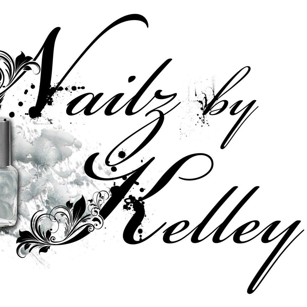@NailzbyKelley