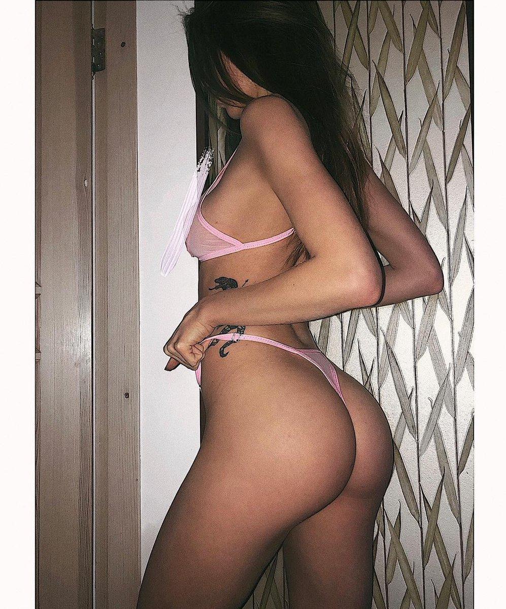 @Natasha61686512