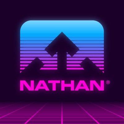 @NathanSportsInc