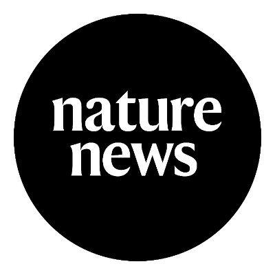@NatureNews