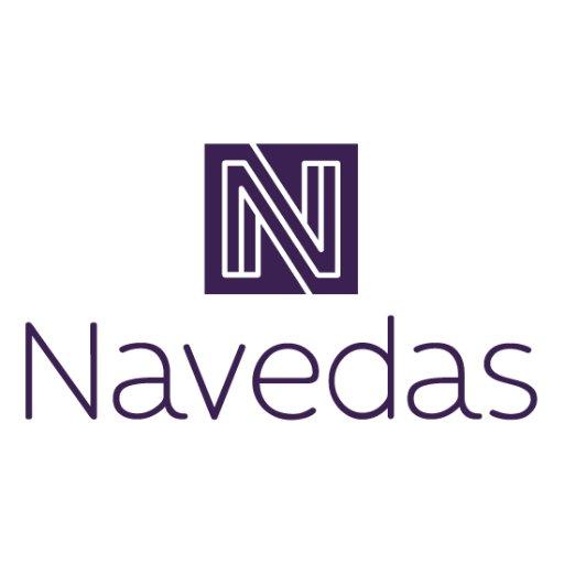 @NavedasTech