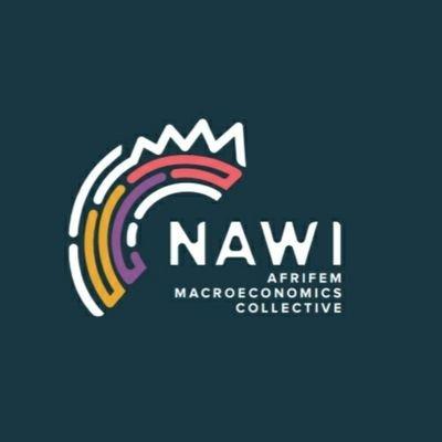 @NawiAfrica