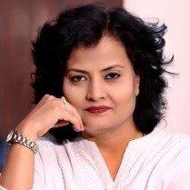 @NeenaDayal