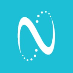 @NetLine_Corp