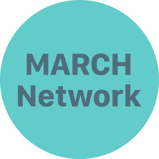 @NetworkMARCH