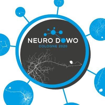 @NeuroDoWo