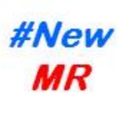 @NewMR_News