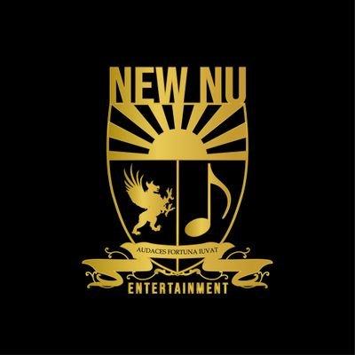 @NewNuEnt