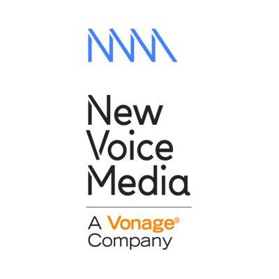 @NewVoiceMedia