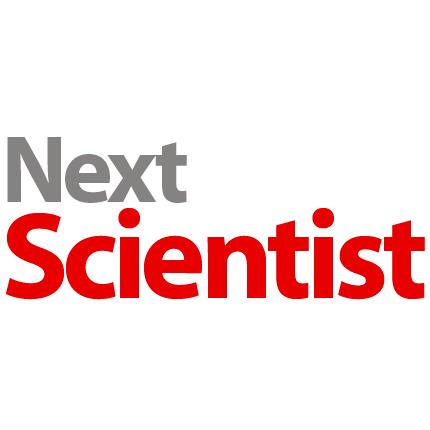 @NextScientist
