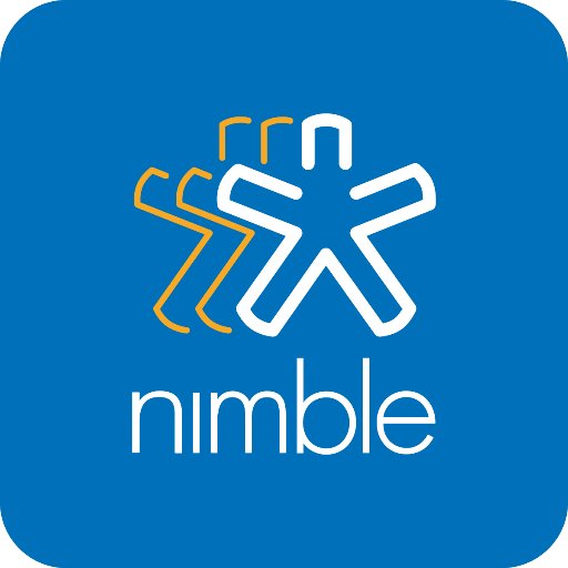 @Nimble
