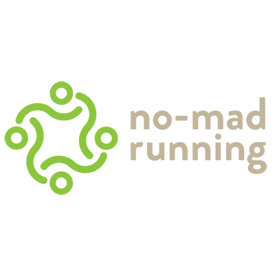 @NomadRunning