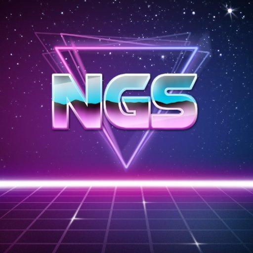@NomadicGamingSt