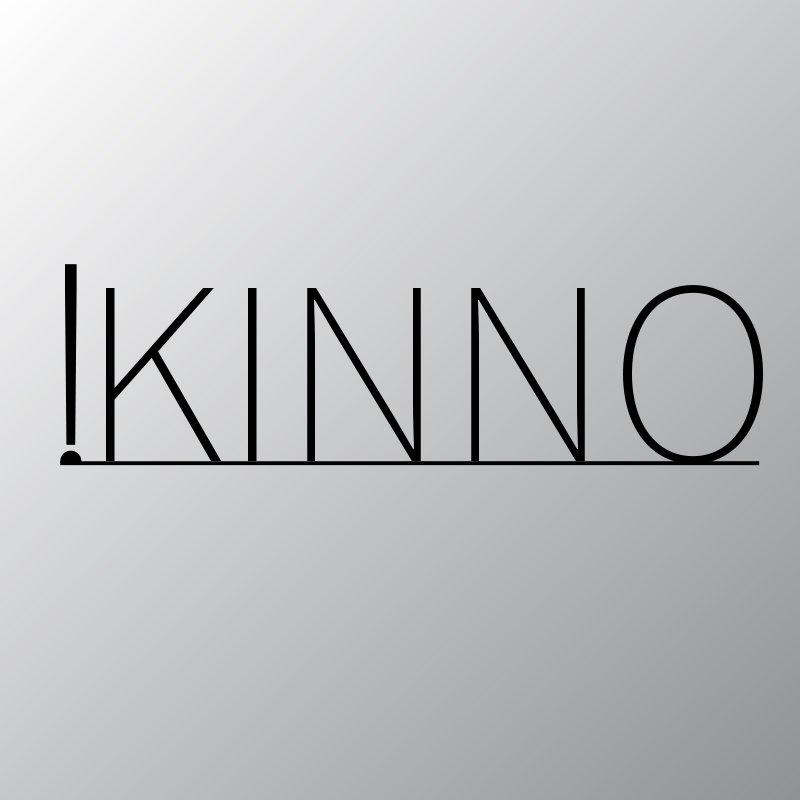 @NotKinno