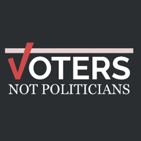 @NotPoliticians