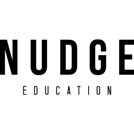 @NudgeEducation