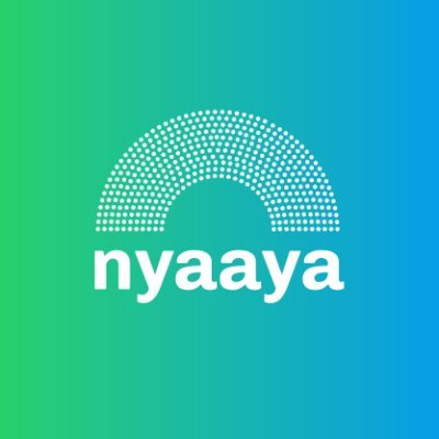 @NyaayaIN