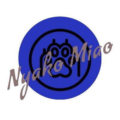 @NyakoMiao