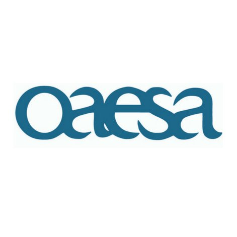 @OAESA