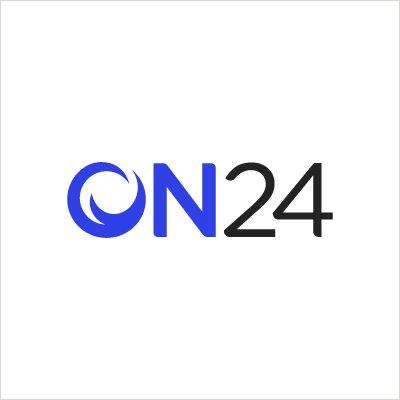 @ON24