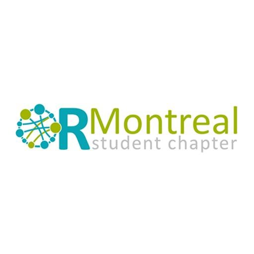 @OR_MTLchapter