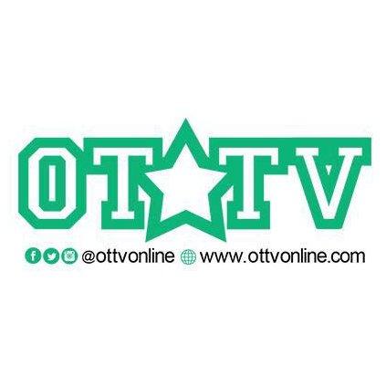 @OTTVonline