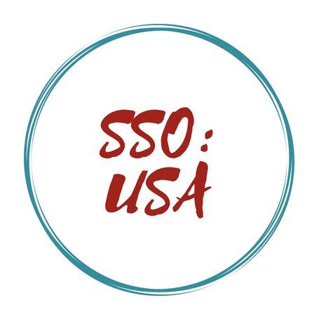 @OccSci_USA
