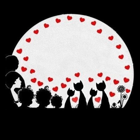 @OccupyOneLove