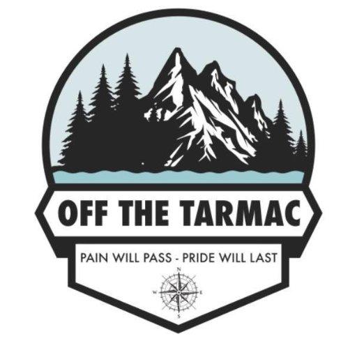 @OffTheTarmac