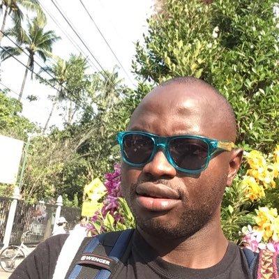 @OkokoOwen