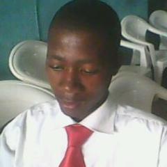 @OlayemiSunday4