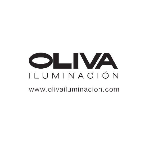 @Oliva_ilumina