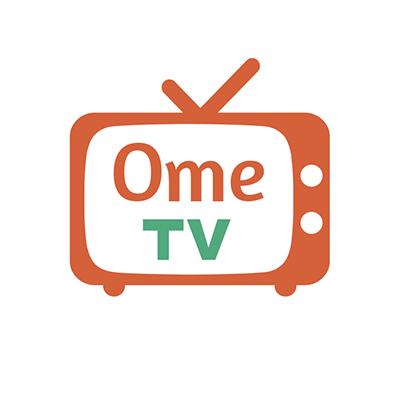 @OmeTV_Chat