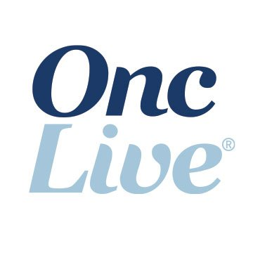 @OncLive