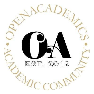 @OpenAcademics