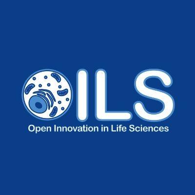 @OpenLifeScience