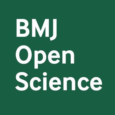 @OpenScienceBMJ