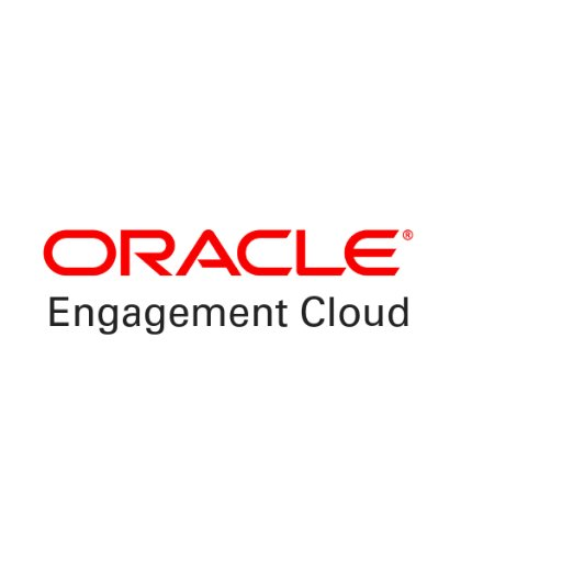 @OracleEngmtCld