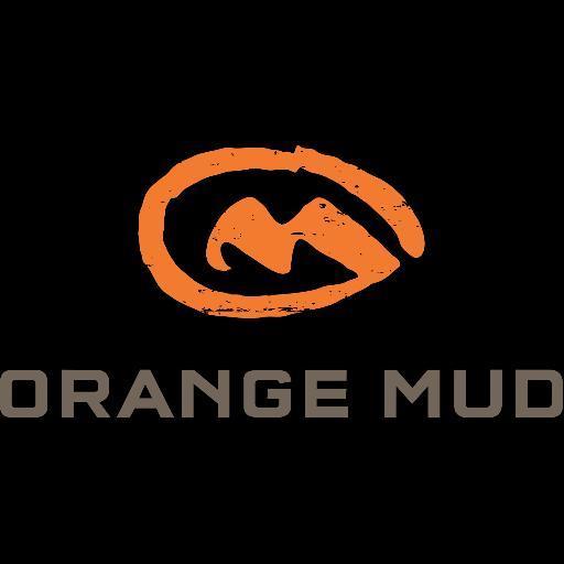 @Orangemud
