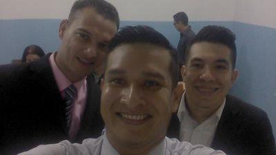 @Oscar_arevalo88