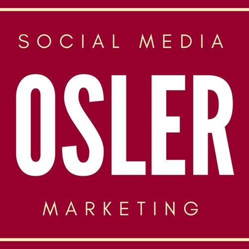 @OslerMedia