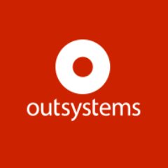 @OutSystems