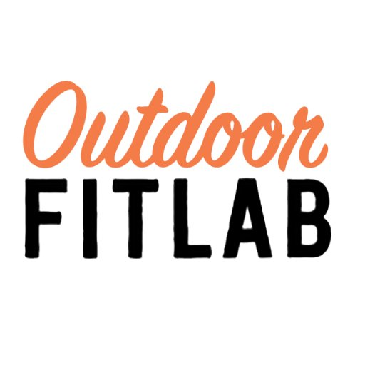@OutdoorFitLabs