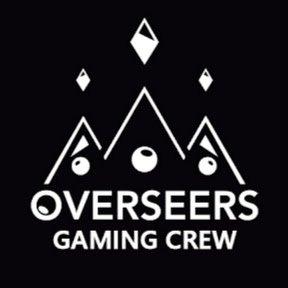 @OverseersGaming