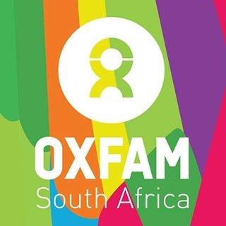 @OxfamSA