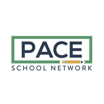 @PACE_Schools