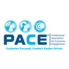 @PACEassociation