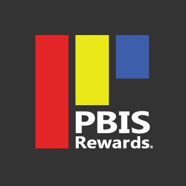 @PBISRewards